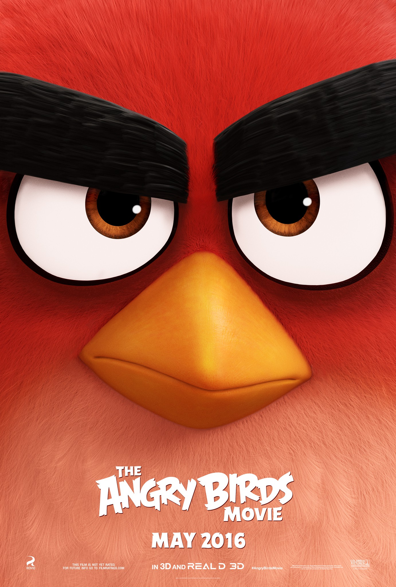 The Angry Birds Movie-23Setembro2015