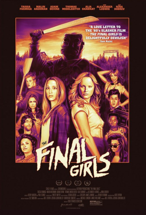 The Final Girls-22Setembro2015