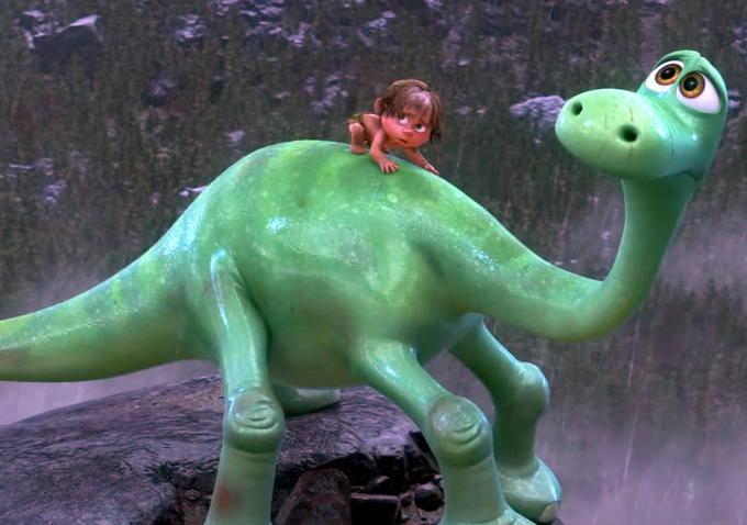 The Good Dinosaur-22Setembro2015 (1)