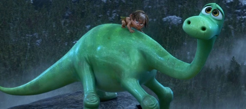 The Good Dinosaur-22Setembro2015 (2)