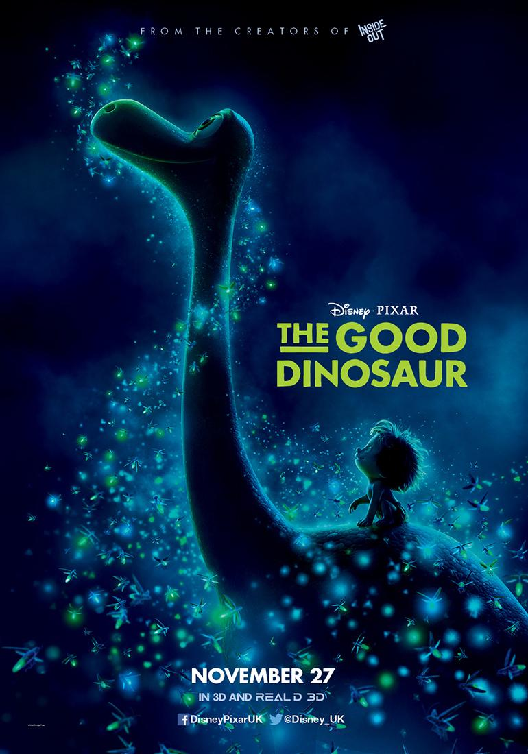 The Good Dinosaur-22Setembro2015