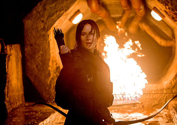 The Hunger Games Mockingjay - Part 2-16Setembro2015 (1)