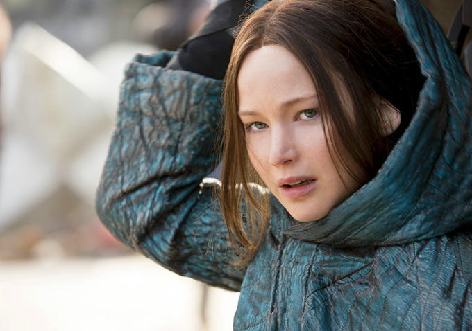 The Hunger Games Mockingjay - Part 2-16Setembro2015 (5)