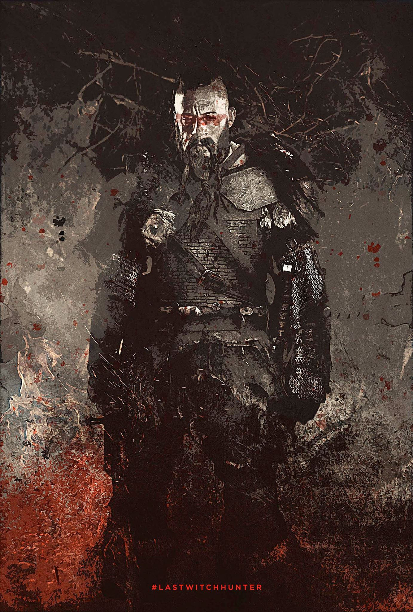 The Last Witch Hunter-11Setembro2015