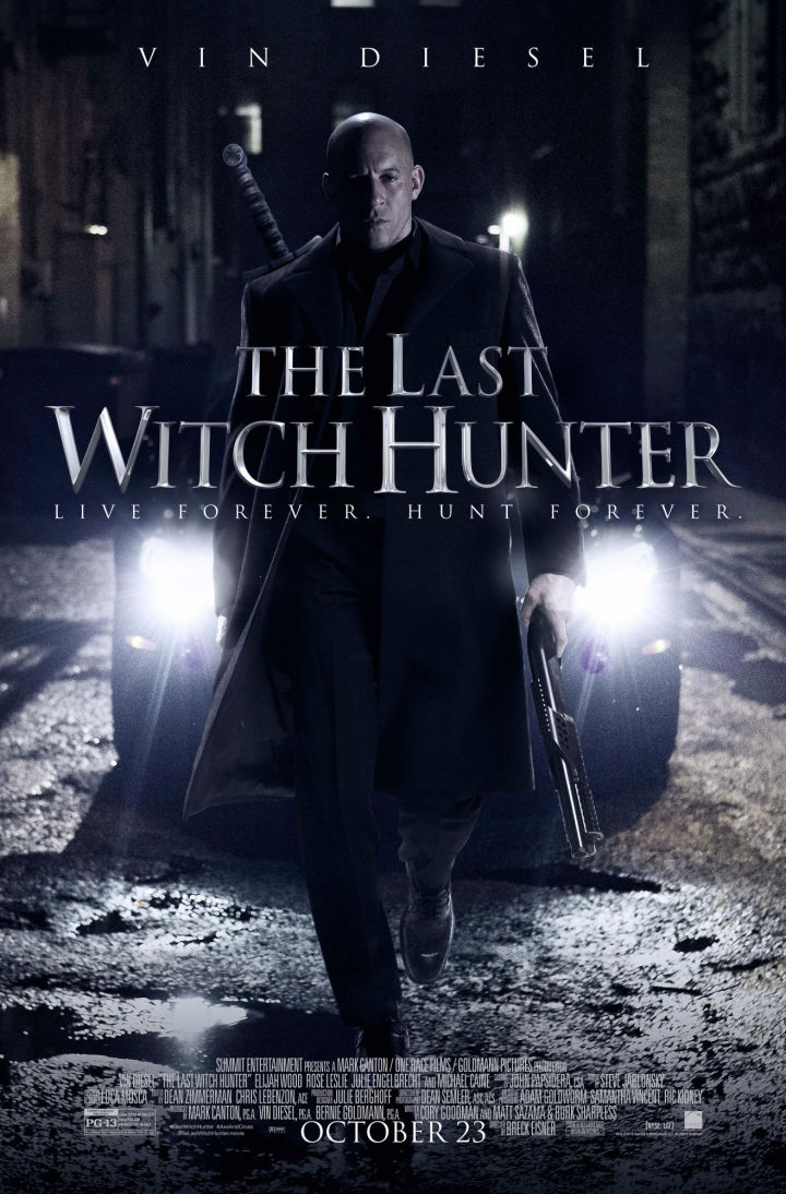 The Last Witch Hunter-18Setembro2015