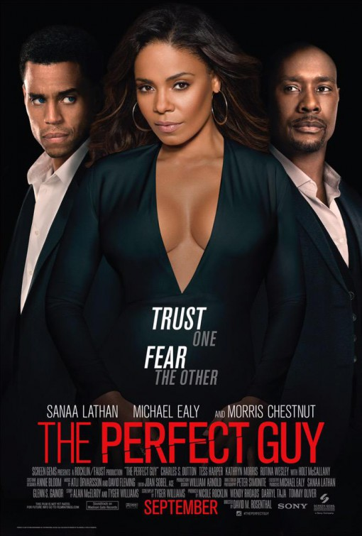 The Perfect Guy-03Setembro2015 (0)
