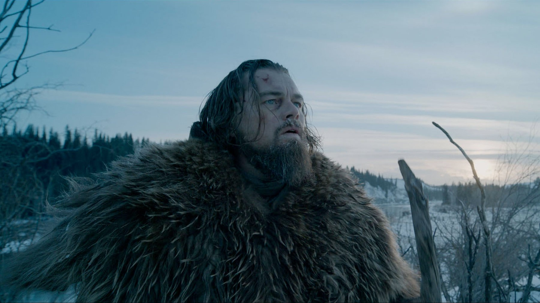 The Revenant-29Setembro2015 (0)