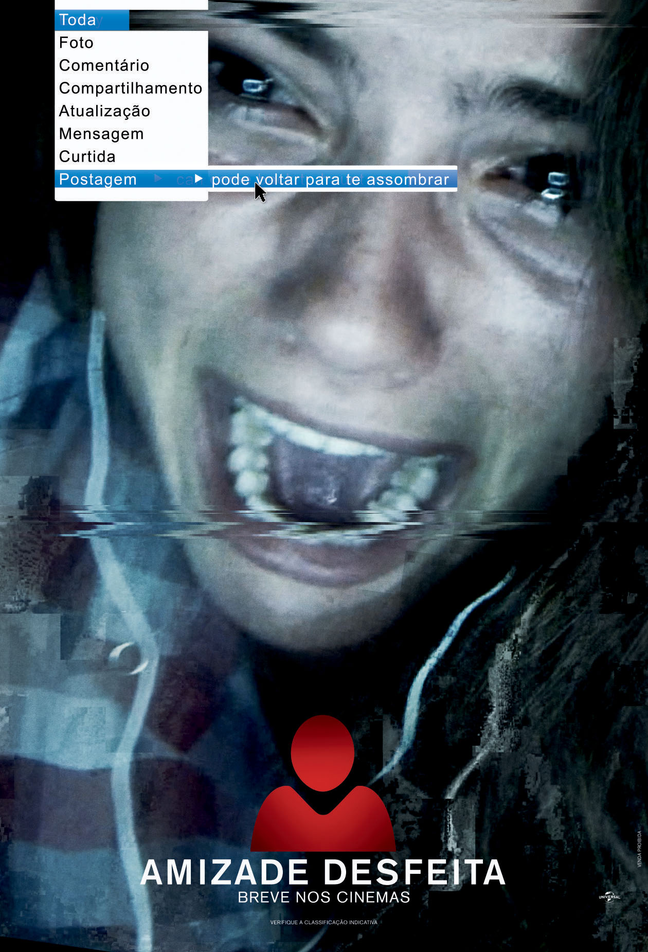 Unfriended-07Setembro2015