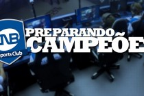 "HyperX e CNB e-Sports anunciam os vencedores da 2ª edição do ""Preparando Campeões powered by HyperX"""