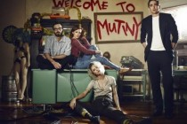 Halt and Catch Fire tem terceira temporada confirmada pelo AMC