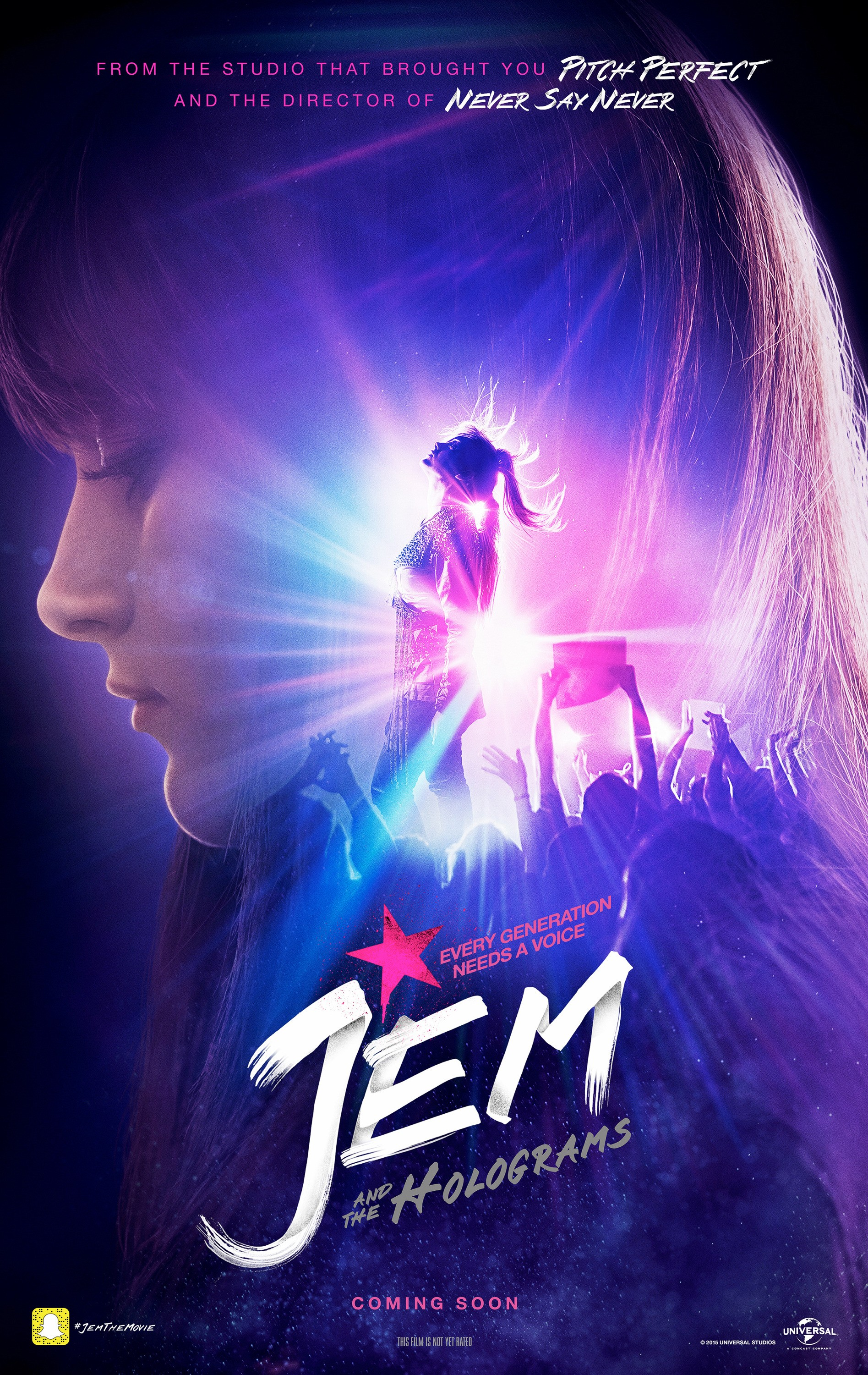 Jem and the Holograms-14Outubro2015