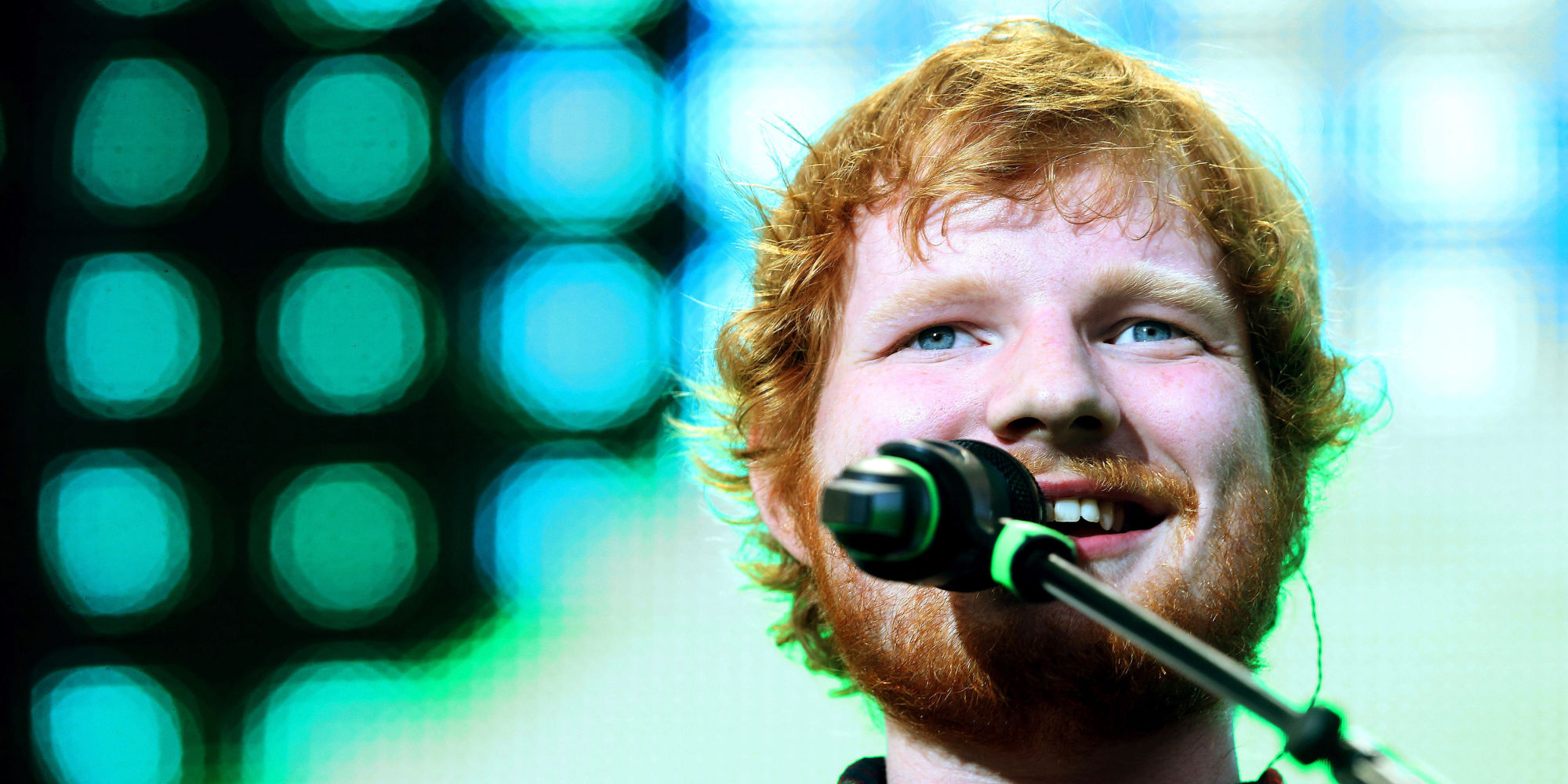 Jumpers-for-Goalposts-Ed-Sheeran-16Outubro2015-1