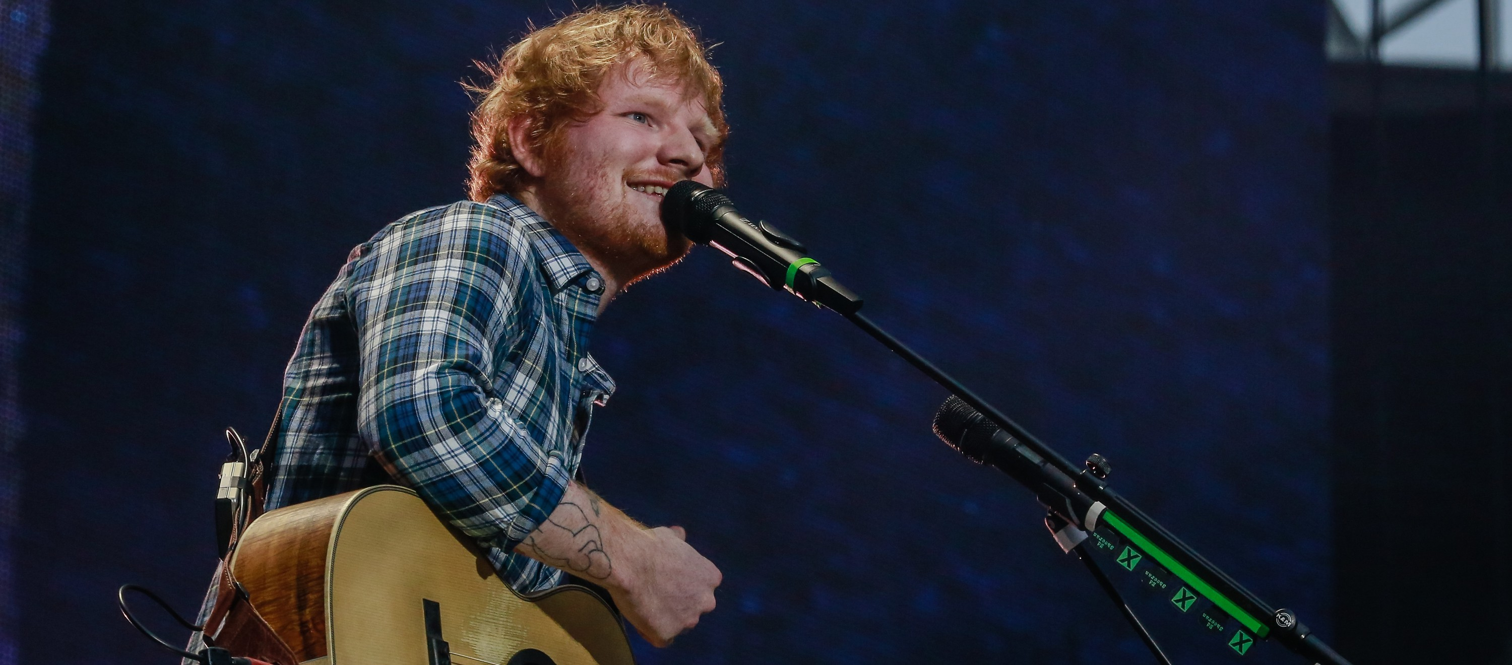 Jumpers for Goalposts-Ed Sheeran-16Outubro2015 (2)