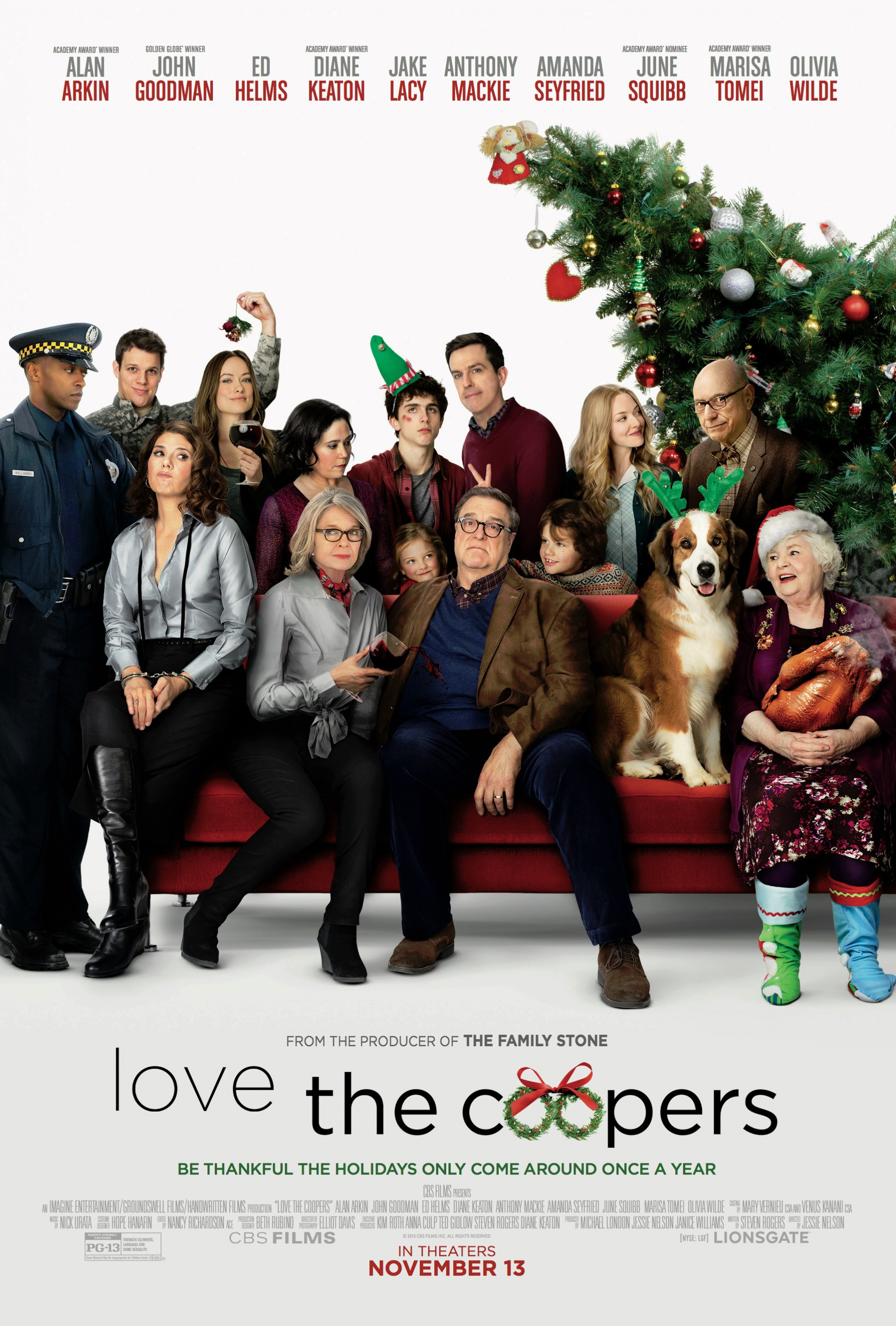Love the Coopers-29Outubro2015