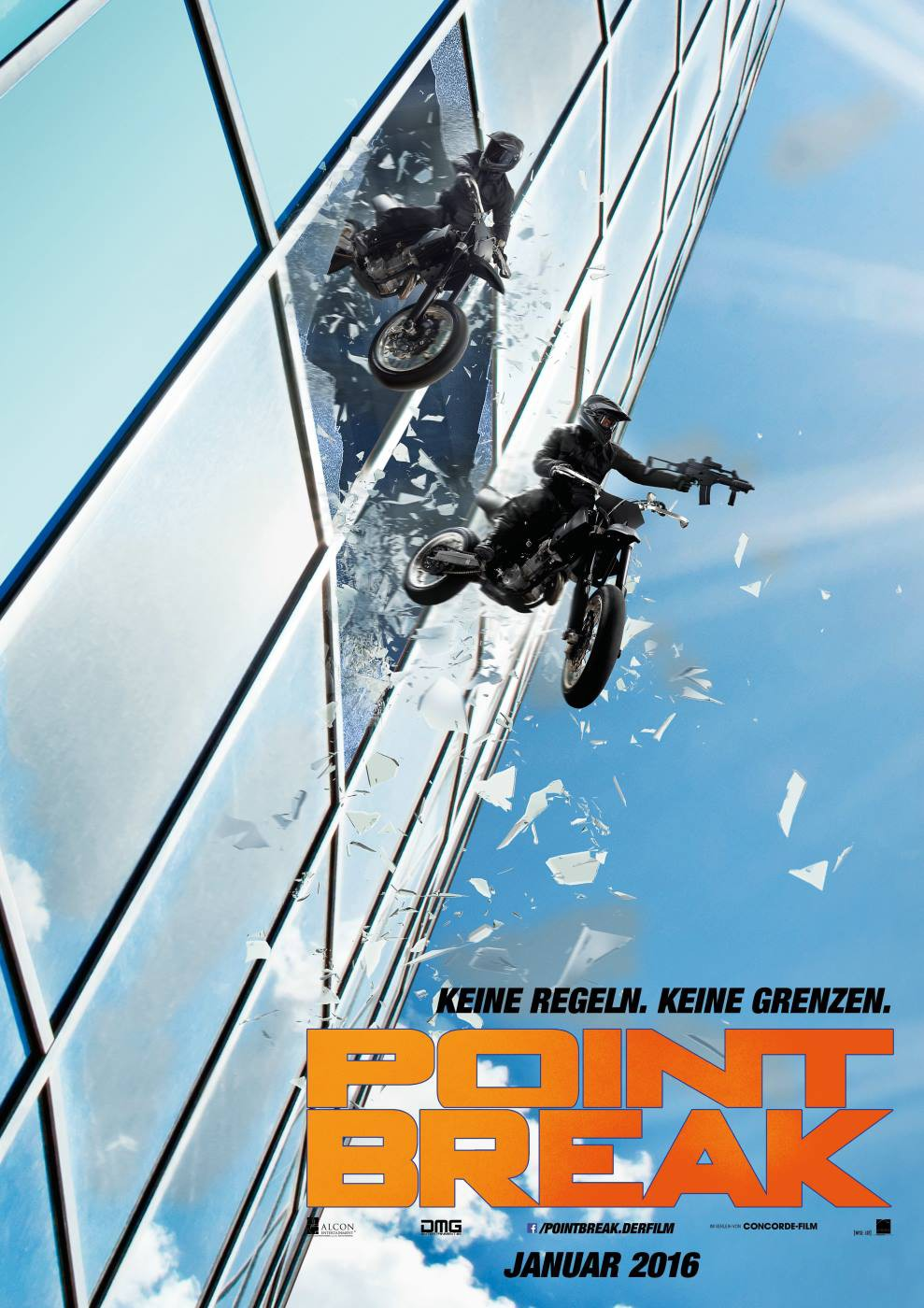 Point Break-26Outubro2015