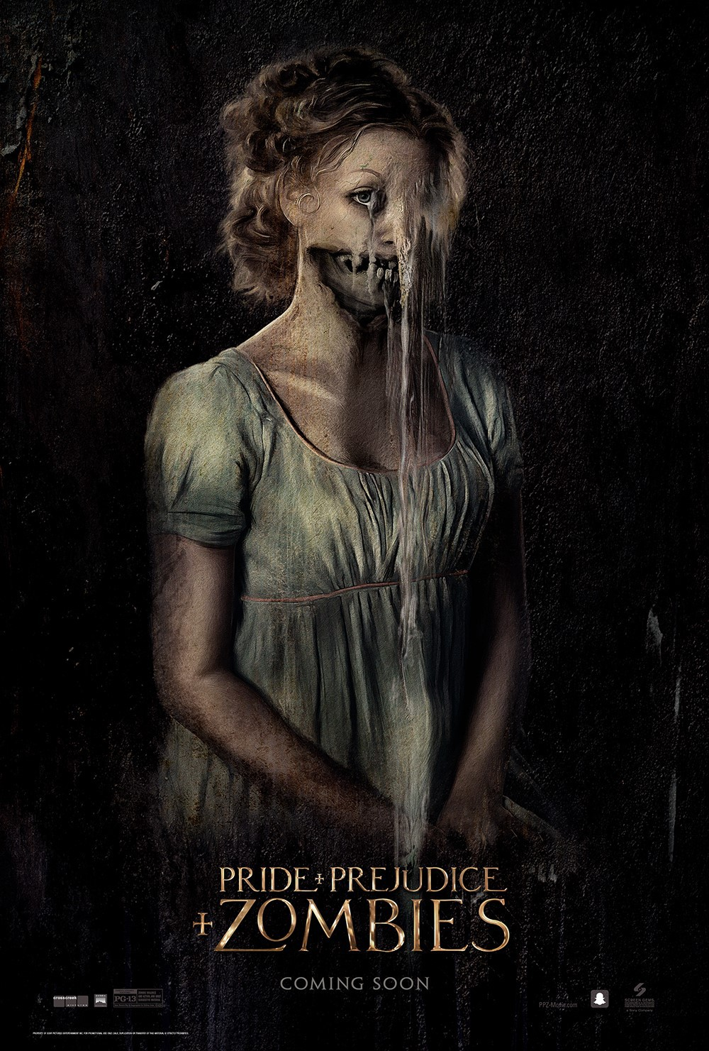 Pride and Prejudice and Zombies-23Outubro2015
