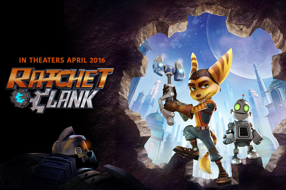 Ratchet and Clank-16Outubro2015 (1)