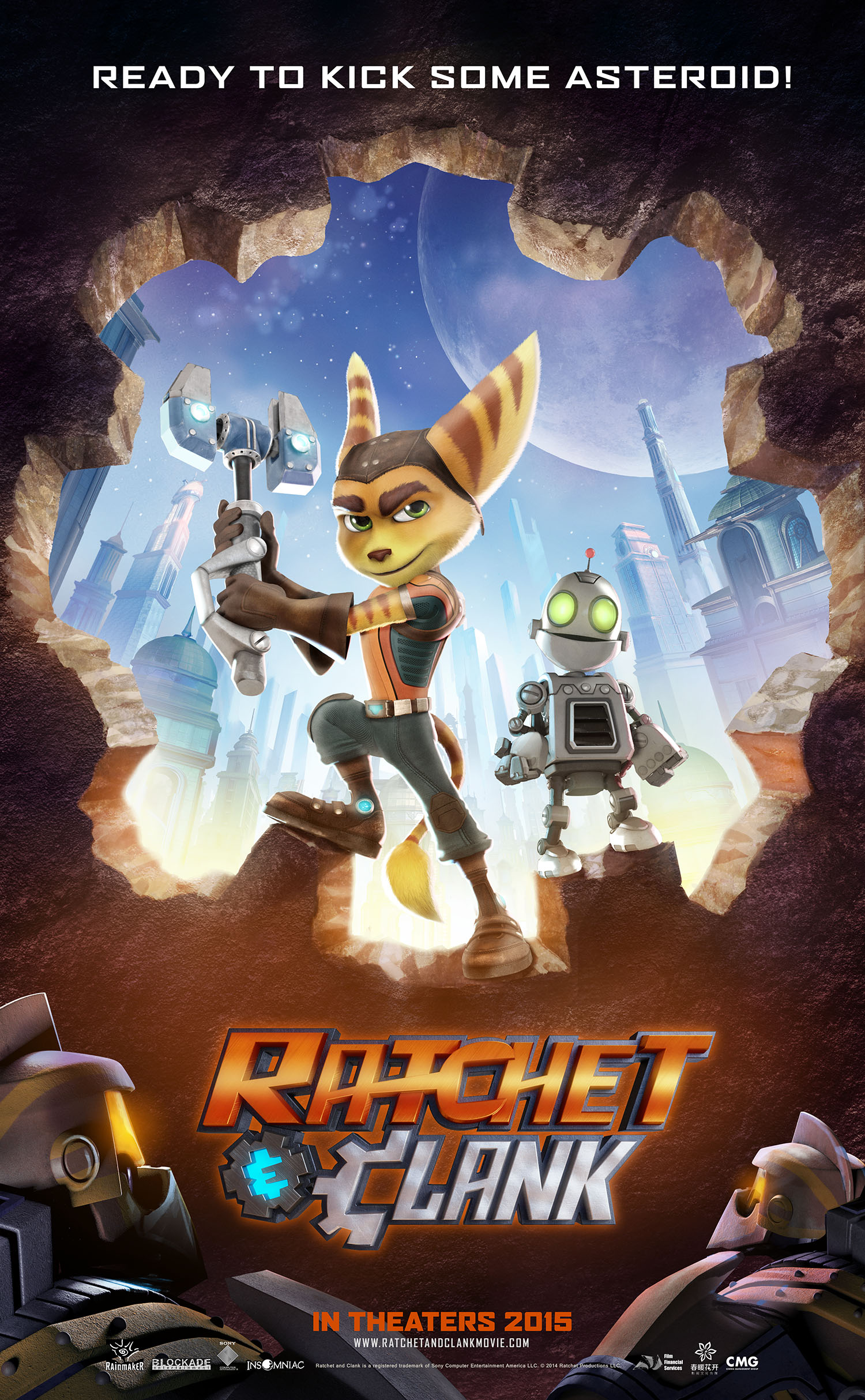 Ratchet and Clank-16Outubro2015