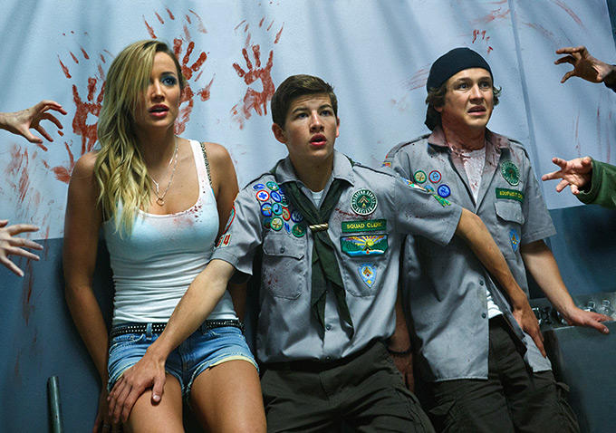 Scouts Guide To The Zombie Apocalypse-16Outubro2015 (3)
