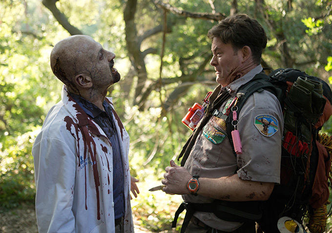Scouts Guide To The Zombie Apocalypse-16Outubro2015 (4)