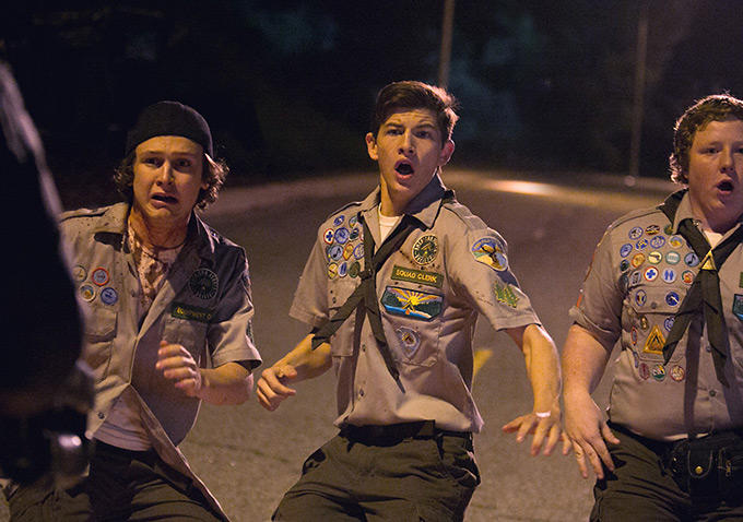 Scouts Guide To The Zombie Apocalypse-16Outubro2015 (5)