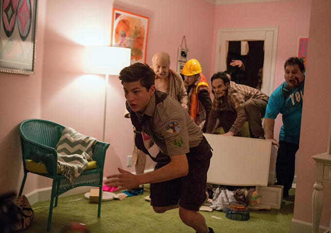 Scouts Guide To The Zombie Apocalypse-16Outubro2015 (7)