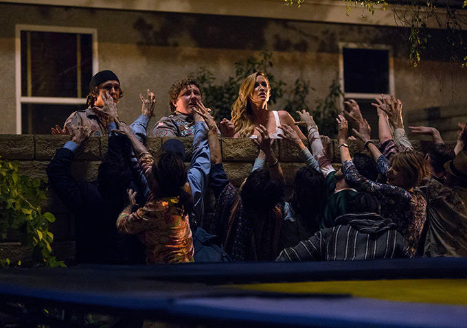 Scouts Guide To The Zombie Apocalypse-16Outubro2015 (9)