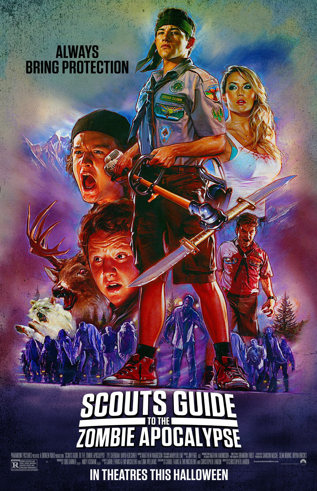Scouts Guide to the Zombie Apocalypse-02Outubro2015
