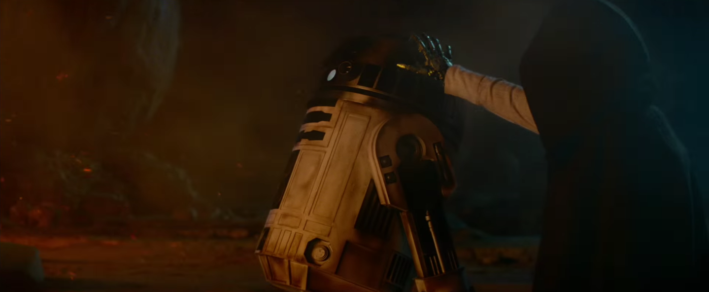 Star Wars Episode VII - The Force Awakens-20Outubro2015 (3)
