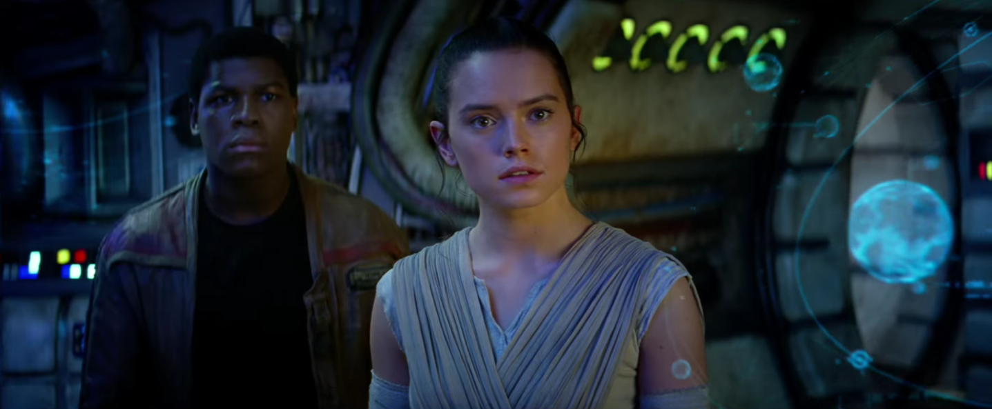 Star Wars Episode VII - The Force Awakens-20Outubro2015 (4)