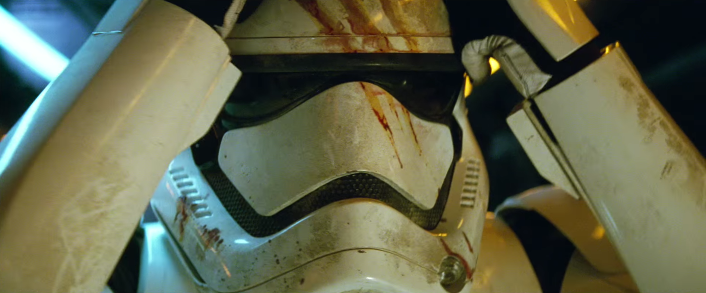 Star Wars Episode VII - The Force Awakens-20Outubro2015 (5)