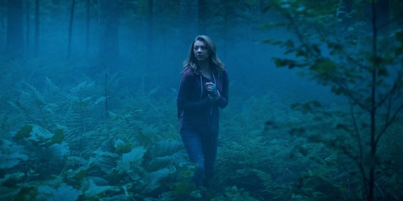 THE FOREST-01Outubro2015 (1)