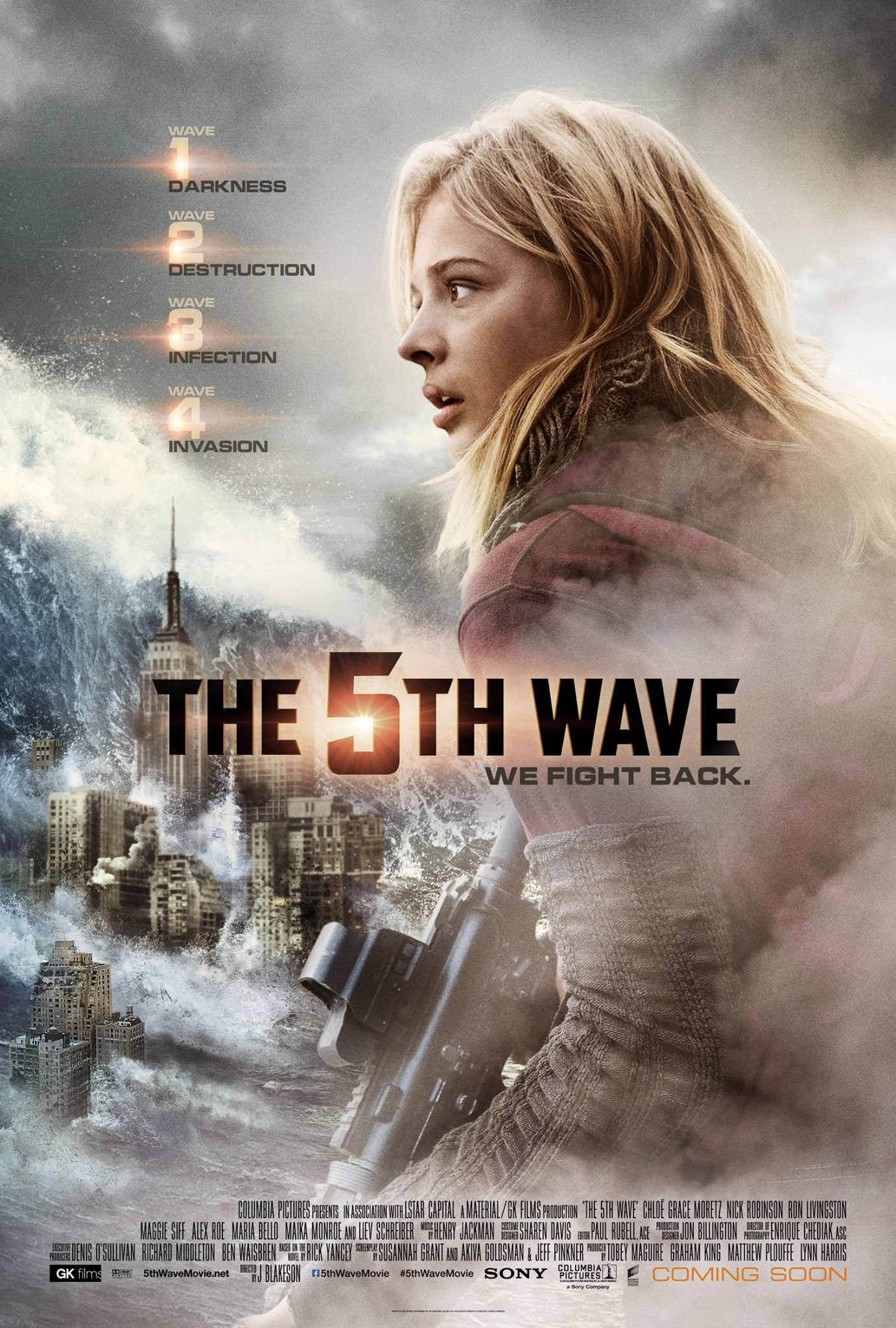 The 5th Wave-07Outubro2015