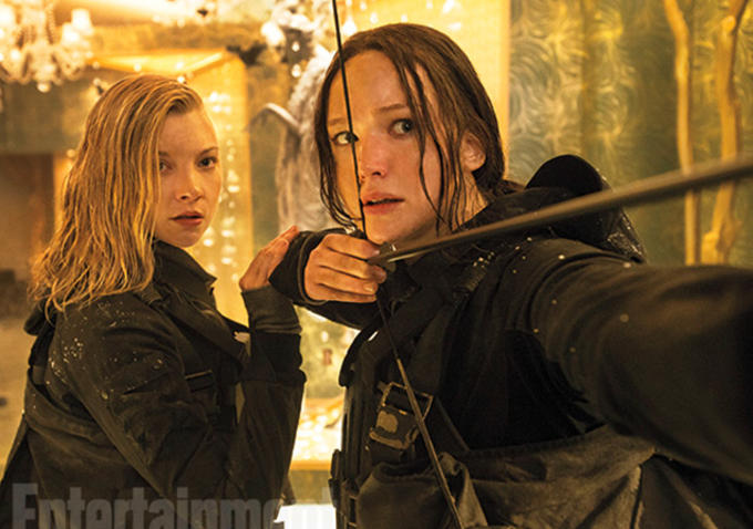The Hunger Games Mockingjay Part 2-01Outubro2015 (10)