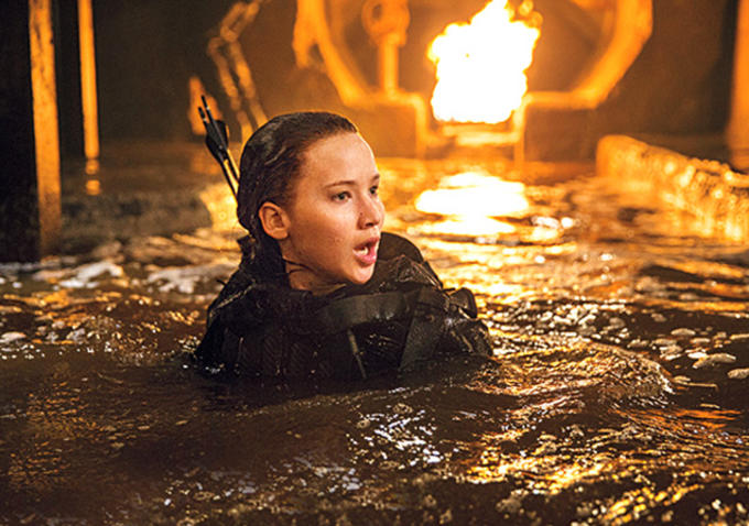 The Hunger Games Mockingjay Part 2-01Outubro2015 (9)
