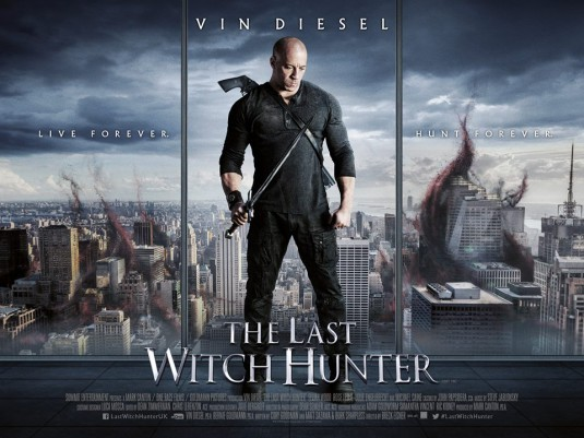 The Last Witch Hunter-14Outubro2015