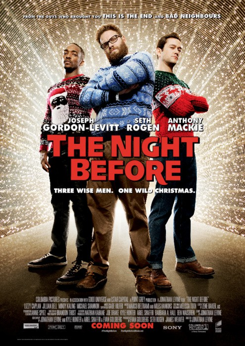 The Night Before-30Outubro2015 (4)