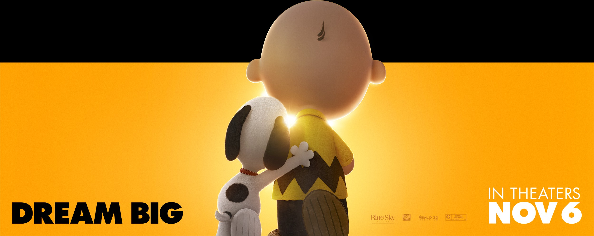 The Peanuts Movie-30Outubro2015 (2)