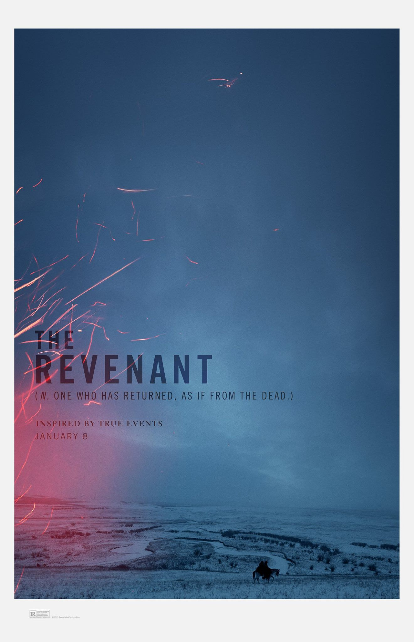 The Revenant-23Outubro2015
