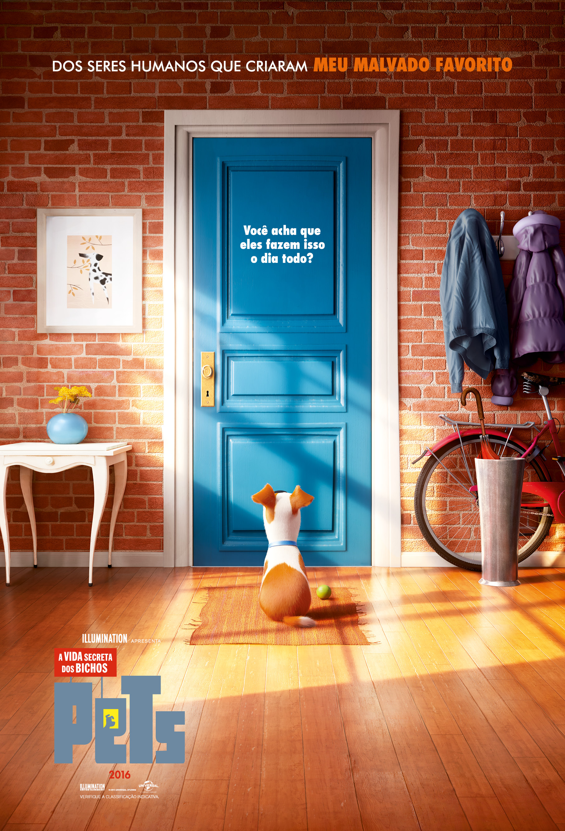 The Secret Life of Pets-02Outubro2015