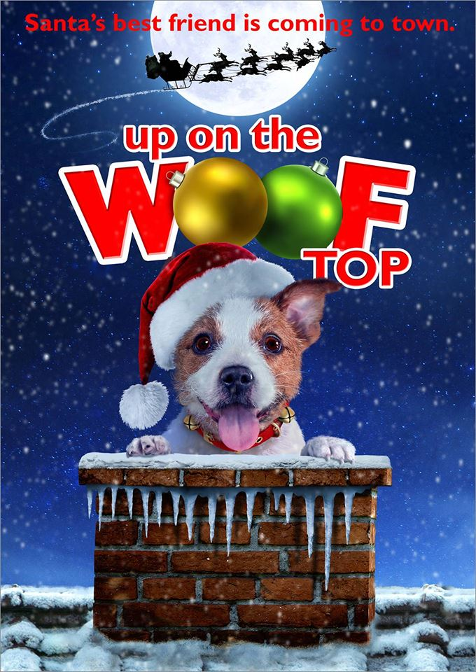 UP ON THE WOOFTOP-15Outubro2015 (3)