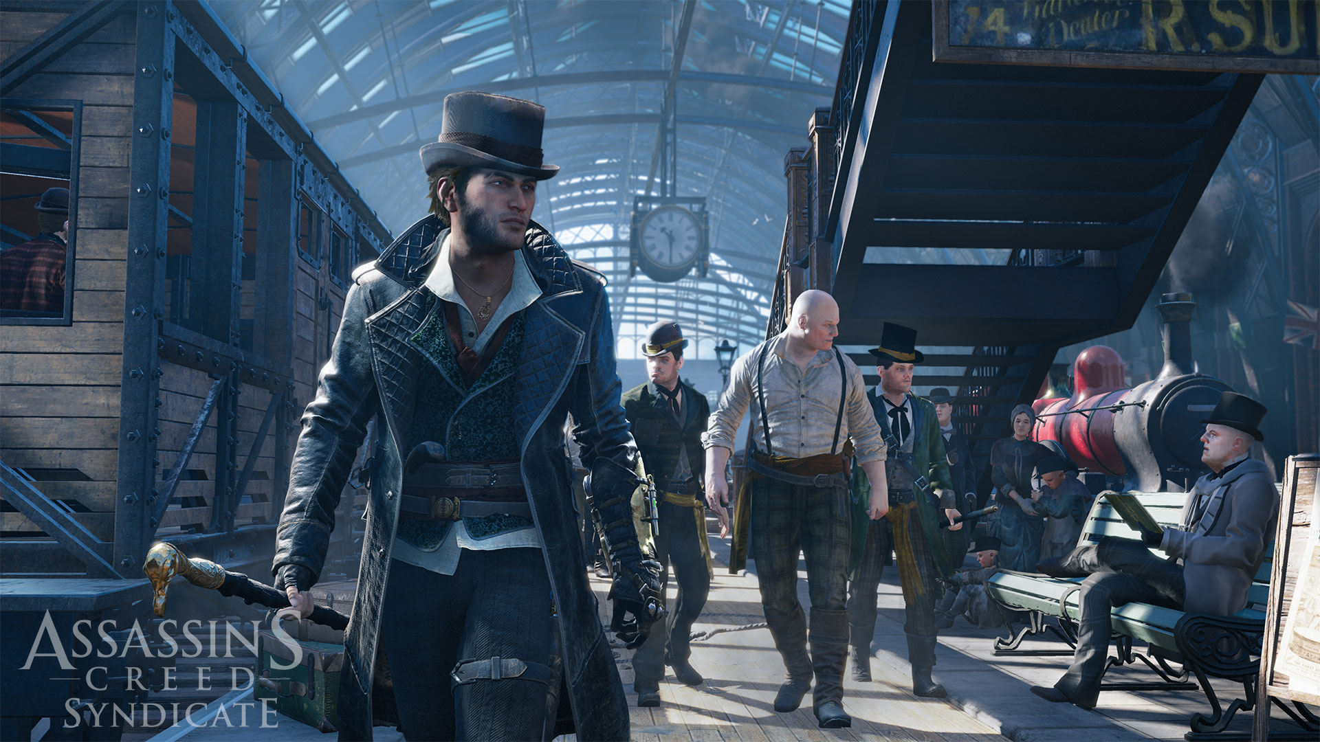 Ubisoft-Assassin's Creed Syndicate-26Outubro2015 (1)