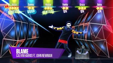 Ubisoft-Just Dance 2016 (1)
