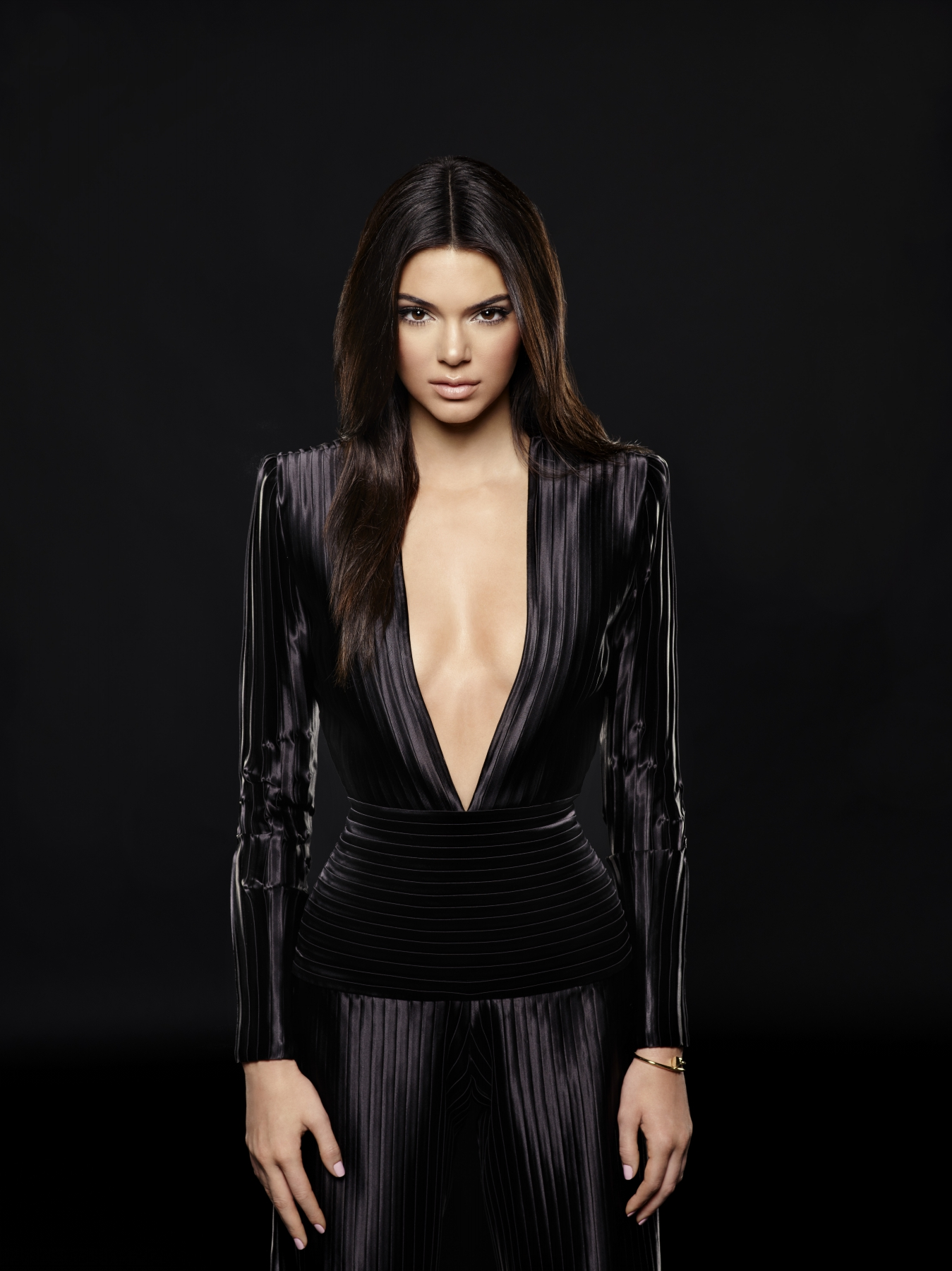 E!-Keeping Up with the Kardashians-Season 11 (2)