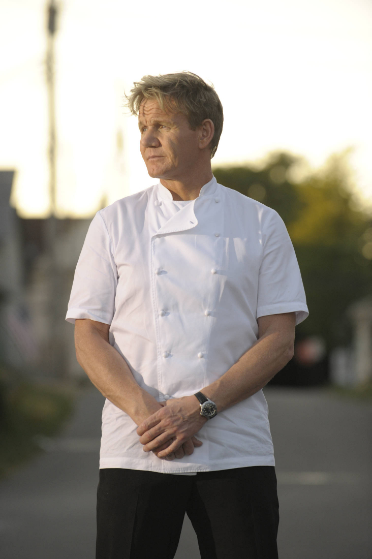 FOX Life-Kitchen Nightmares (4)
