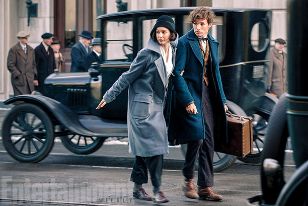 Fantastic Beasts and Where to Find Them-EW (3)