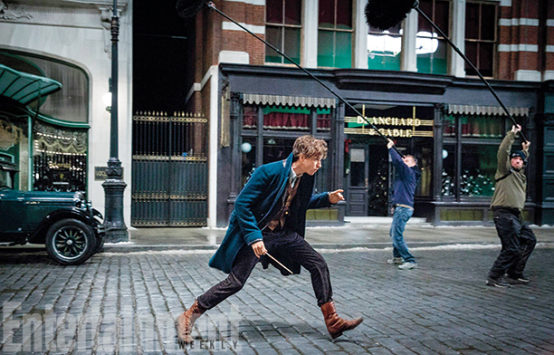 Fantastic Beasts and Where to Find Them-EW (4)