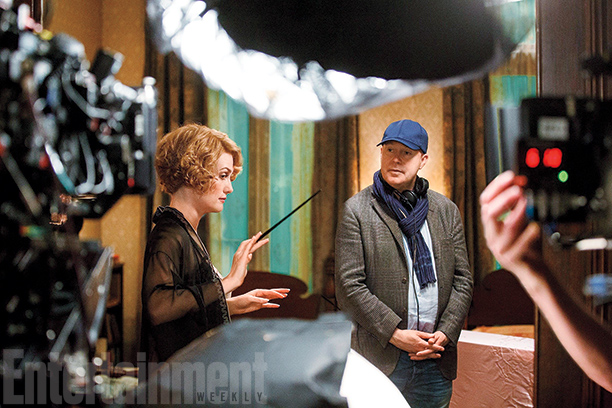 Fantastic Beasts and Where to Find Them-EW (6)