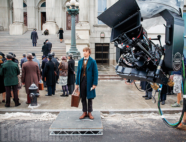 Fantastic Beasts and Where to Find Them-EW (7)