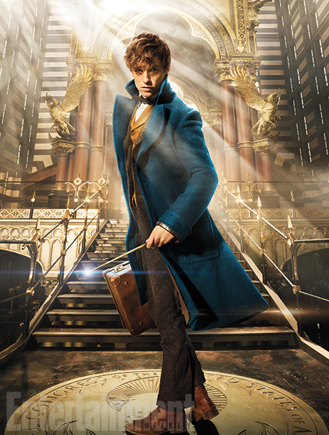 Fantastic Beasts and Where to Find Them-EW (8)